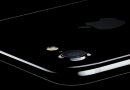 Visszatér a fém hátlapos kialakításhoz a következő évi modelljeinél az Apple?