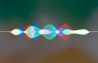 Új szabadalom alapján lesz egy fokkal emberibb lesz Siri