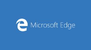 iPhone X támogatás nélkül érkezett meg iOS-re a Microsoft Edge böngészője
