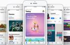 Újabb hasznos funkcióval bővül az App Store