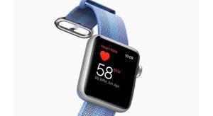 Non-invazív vércukorszint mérés lehet az Apple Watch következő nagy dobása