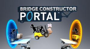 Napokon belül érkezik iOS-re az új Portal játék