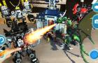 A kiterjesztett valóság segítségével emeli új szintre a játékélményt a LEGO