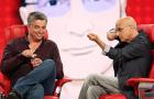 Iovine szerint egyáltalán nem jó üzlet a zenestreamingelés, veszélyben lehet a Spotify