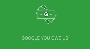 Vaskos kártérítésre jogosultak az angliai iPhone felhasználók a Google csíntevése miatt
