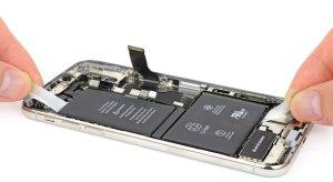 Nagyobb aksit kapnak a következő évi iPhone modellek