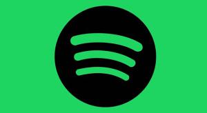 Ismételten az Apple-nek támadt a Spotify
