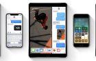 Megszüntette az iOS 11.2.5 előtti rendszerek hitelesítését az Apple
