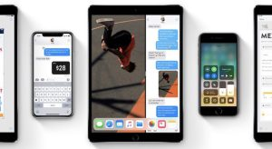 Az Apple kiadta az iOS 11.2.5, a macOS 10.13.5, a watchOS 4.2.2 és a tvOS 11.2.5 negyedik bétáját