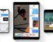 Véletlenül súlyos hibát követett el az Apple, kis időre újra elérhetőek voltak a korábbi iOS kiadások