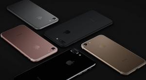 Több iPhone 7 mikrofonját nyírta ki az iOS 11.3-as frissítés