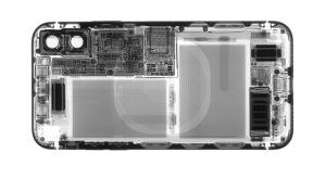 Milyen kihatással volt az iPhone az Apple partnereire az elmúlt évek folyamán?
