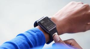 EKG mérés lesz az Apple Watch következő nagy újdonsága