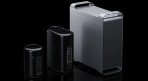 Az Apple a moduláris a jövő évi Mac Próról sem feledkezett meg