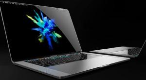 MacBook Touch, melyet az Apple sosem fog kiadni (koncepcióképek)