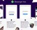 Messenger Kids – gyerekbarát szolgáltatás a Facebook-tól