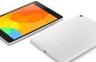 Megtévesztő stratégiája miatt nyert csatát az Apple a Xiaomi ellen