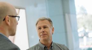 Phil Schiller kevésbé elégedett a konkurensek arcfelismerő technológiájával