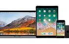 Teljesen új üzleti modellt vezethet be az Apple