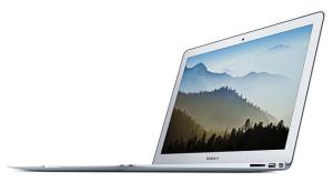Idén érkezhet a MacBook Air utódja