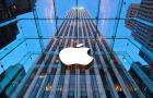 Kezd unalmassá válni az Apple és a Google duója a felhasználók szemében