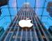 Továbbra is az Apple a legkedveltebb a Fortune szerint
