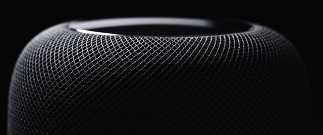 Újabb súlyos hibát vétett az Apple; Jobs idejében minden másabb volt – mi történt a héten?