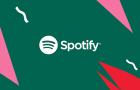 Kétszer annyi előfizetővel büszkélkedhet a Spotify, mint az Apple Music