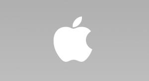 Február elején jelenti be 2018 Q1-es teljesítményét az Apple