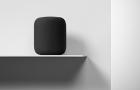 Olcsóbb HomePod alternatívát adhat ki Beats márkajelzéssel az Apple