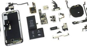 Az Apple a második legnagyobb chip-vásárló
