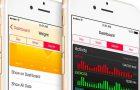 Az iPhone Health alkalmazása bizonyítékként segít egy nyomozásban
