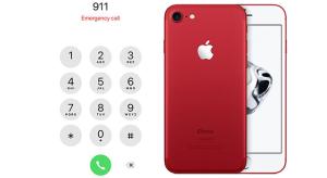 Az iOS 11.3 egyik újdonságával emberek ezreinek menti meg életét az Apple