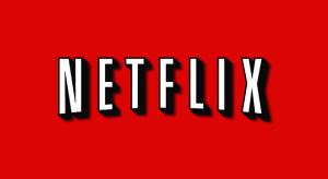 A Netflix lehet az Apple következő áldozata