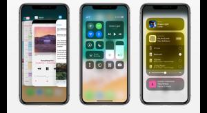 Ezekben a dolgokban kellene leginkább fejlődnie az iOS 12-nek