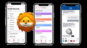 Az Apple kiadta az iOS 11.3, macOS 10.13.4, watchOS 4.3 és a tvOS 11.3 szoftvercsomagot