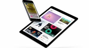 Iszonyatos mennyiségű bevételt termelt tavaly az App Store és a Google Play párosa