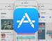 Kevesebb letöltés ellenére továbbra is kétszer annyi bevételt produkál az App Store, mint a Google Play
