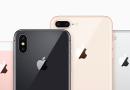 Vezeték nélküli töltés miatt kap üveghátlapos kialakítást az iPhone SE 2