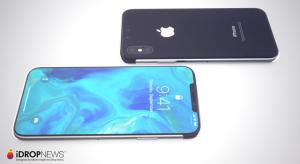 Hamarosan leállhat az iPhone X tömeggyártása; újdonságok a hamarosan frissülő iPad Próról – mi történt a héten?
