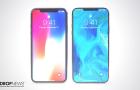 iPhone XI – ilyen lehet az Apple következő nagy dobása?