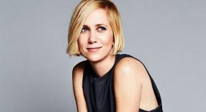 Kristen Wiig főszereplésével egy komédiát is berendelt az Apple
