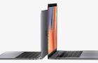 Az Apple kiadta az iOS 11.3, macOS 10.13.4, watchOS 4.3 és a tvOS 11.3 ötödik bétáját