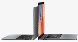 Nem lesznek új MacBook Air modellek a idei WWDC konferencián