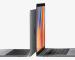 Idén sem várhatunk jelentősebb MacBook Pro frissítésre