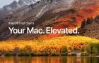 Az Apple kiadta az iOS 11.2.5, macOS 10.13.3, watchOS 4.2.2 és a tvOS 11.2.5-ös frissítéseket