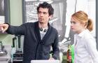 Újabb drámát rendelt be egy ismertebb rendezővel az élen az Apple