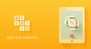 App Store leárazások – 01.27
