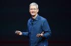 Újabb sorozatokat rendelt be az Apple