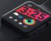 Hamarosan a felhasználók is dönthetnek az iPhone teljesítményszabályzásáról; iOS 11.2.2 alatt meghal az iPhone 6 – mi történt a héten?